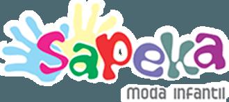 Sapeka Moda Infantil
