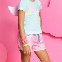 camiseta mylu com asas modelo