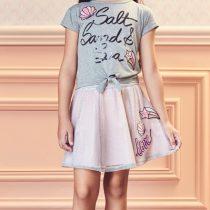 conjunto-camiseta-saia-tule-anime-modelo-01