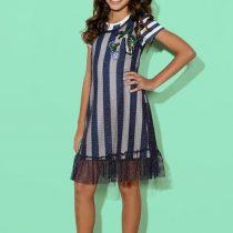 vestido-de-cotton-com-sobreposicao-luluzinha-modelo-02