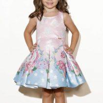 vestido-unicornio-estrelas-luluzinha-modelo-01