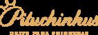 logo_pituchinhos