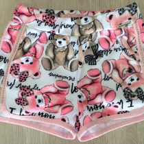 shorts-ursinhos-com-pedraria-pituchinhus