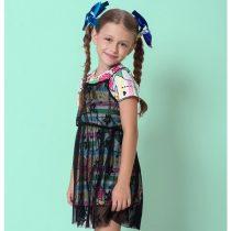 vestido infantil mylu cataventos modelo1
